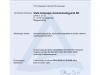 ISO9001_2008_2016_hun