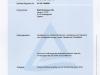ISO9001_2015_DE_2022-02-28