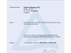 ISO9001_2015_en