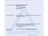 ISO9001_2015_hu