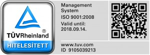 ISO9001:2008_2016_logo