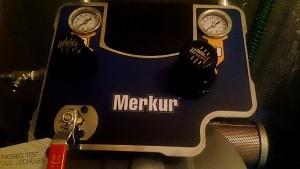 Merkur_G48C07_2